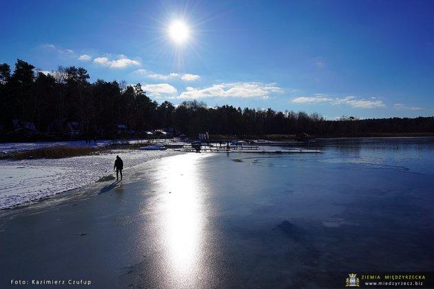 Jezioro Glebokie 2021 09