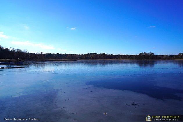 Jezioro Glebokie 2021 10