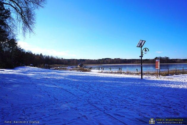 Jezioro Glebokie 2021 11