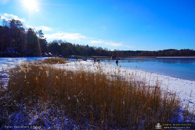 Jezioro Glebokie 2021 12