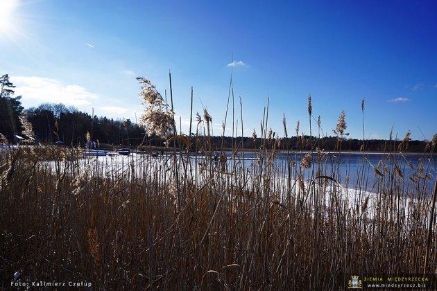 Jezioro Glebokie 2021 14