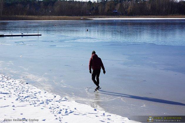 Jezioro Glebokie 2021 15