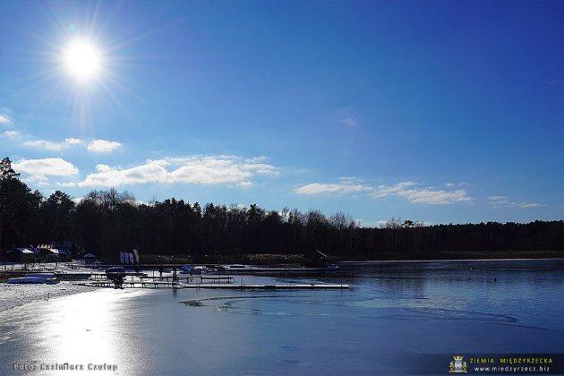 Jezioro Glebokie 2021 16