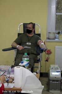 krwiodawstwo 02