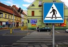 nowelizację prawa o ruchu drogowym 000