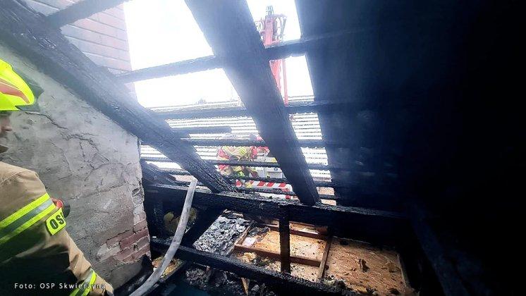Pożar Przytoczna 012