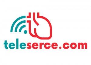 Teleserce 001
