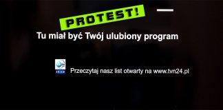 Wolne Media Protest 2021 000