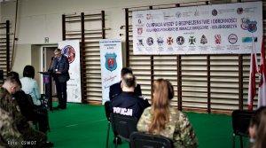 centrum szkolenia wojsk obrony terytorialnej 001