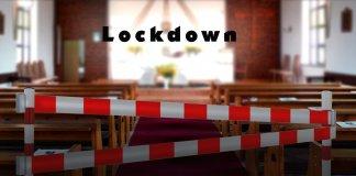 lockdown ogólnopolski 2021 000