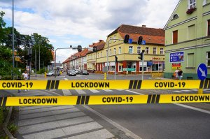 lockdown ogólnopolski 2021 002