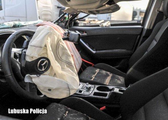 lubuska policja 03