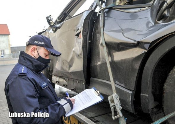 lubuska policja 05