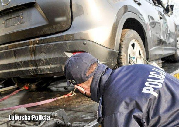 lubuska policja 06