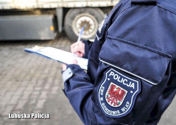 lubuska policja 07