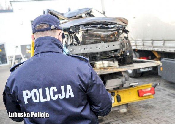 lubuska policja 08