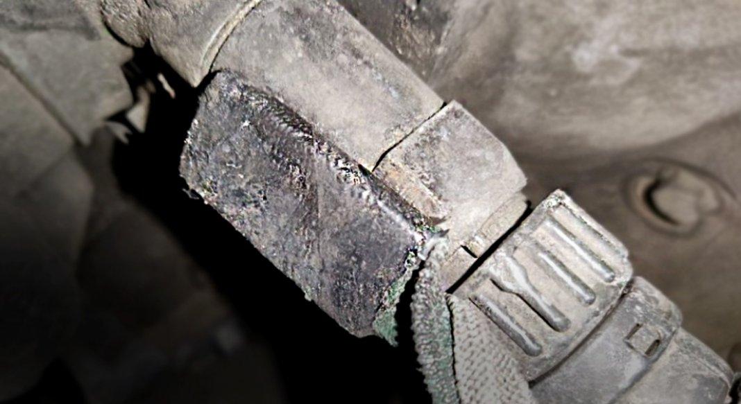 magnes tachograf 01 03 000