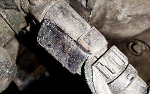 magnes tachograf 01 03 001