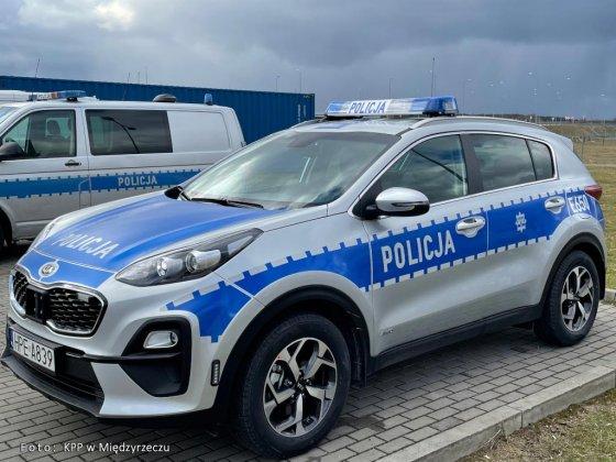policja międzyrzecz 003
