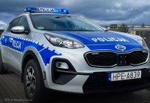 policja międzyrzecz b00