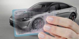 prawo jazdy zdrowie 000