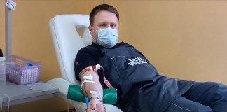 służymy pomocą–mamy to we krwi 000