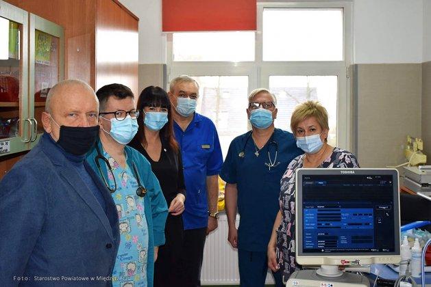 starostwo powiatowe szpital 001