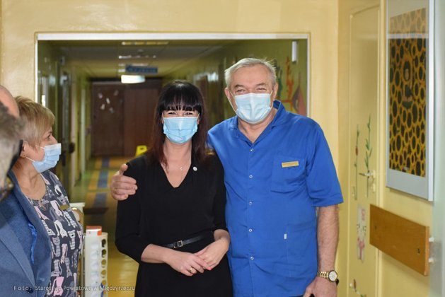 starostwo powiatowe szpital 003