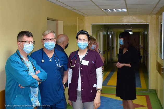 starostwo powiatowe szpital 004