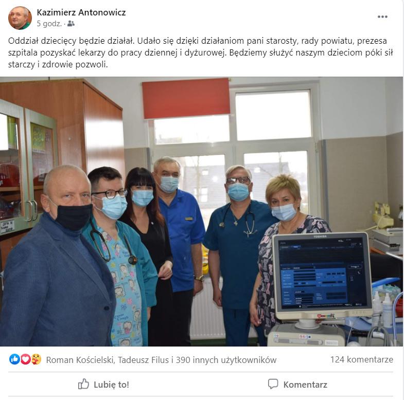 starostwo powiatowe szpital 006
