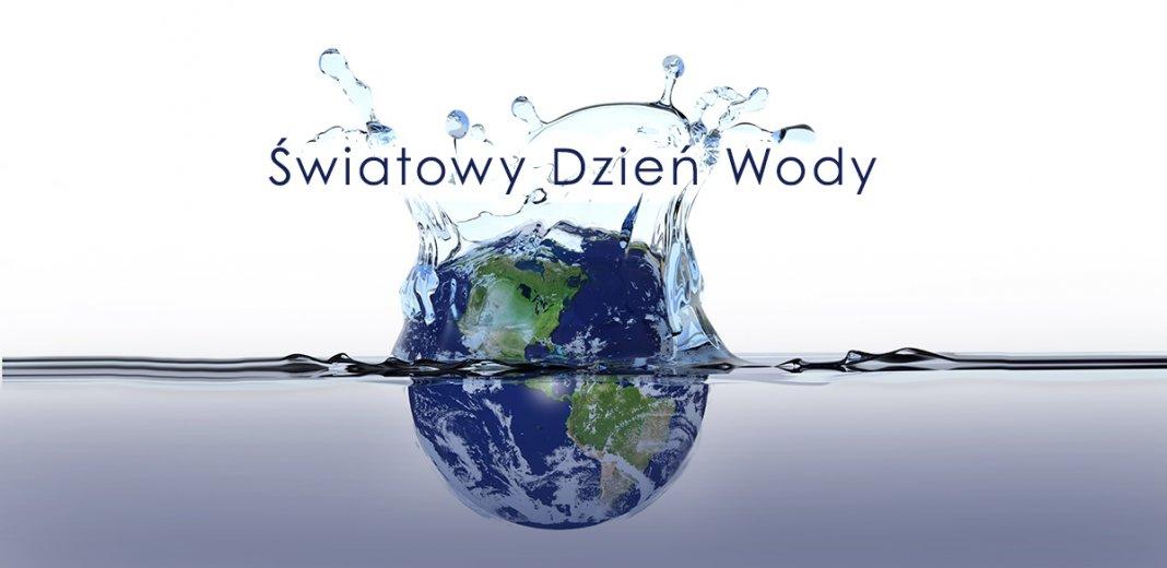 Światowy dzień wody 2021 000