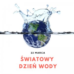 Światowy dzień wody 2021 002