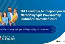 narodowy spis powszechny 2021 a00