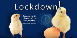 ogólnopolski lockdown 000