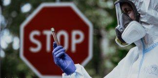 rok działań przeciwepidemicznych 000