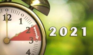 zmiana czasu na letni międzyrzecz 001
