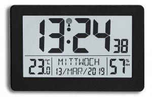 zmiana czasu na letni międzyrzecz c02