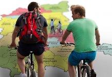 bezpieczeństwo rowerzystów 000