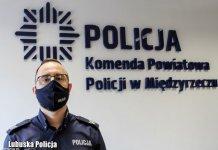 lubuska policja 001