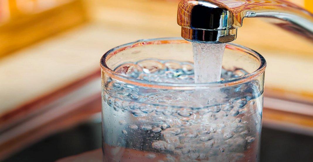 międzyrzecz wodociągi 000