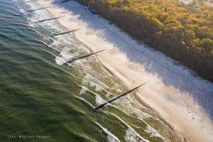 morze bałtyckie program naturalnie bałtyckie 001