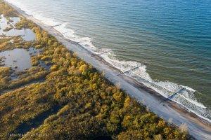 morze bałtyckie program naturalnie bałtyckie 002