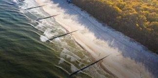 morze bałtyckie 000