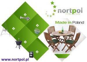 norpol