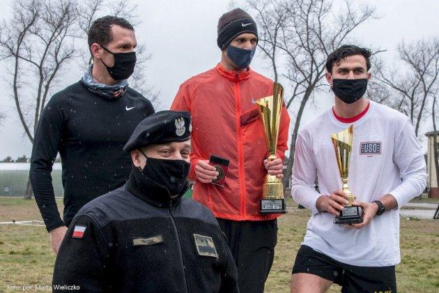 pl usa rywalizacja sportowa 01
