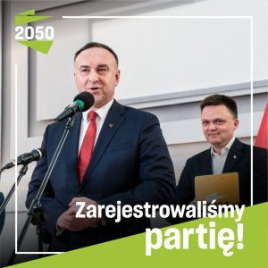 polska 2050 partia 01