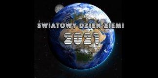 Światowy dzień ziemi 2021 b00