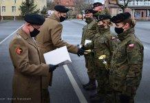 Święto wojsk inżynieryjnych 000