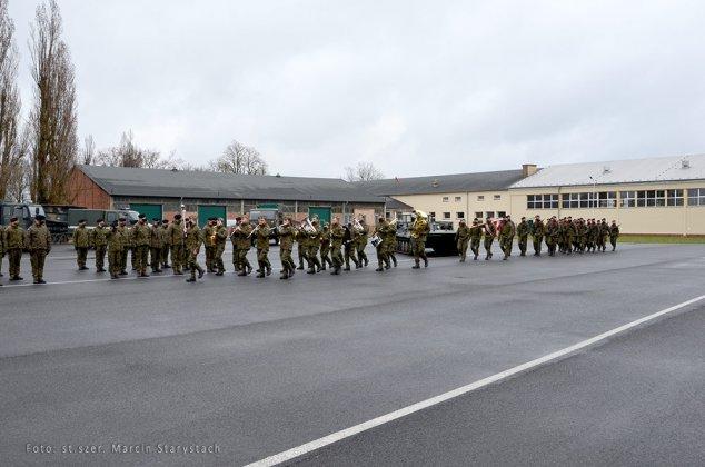 Święto wojsk inżynieryjnych 001