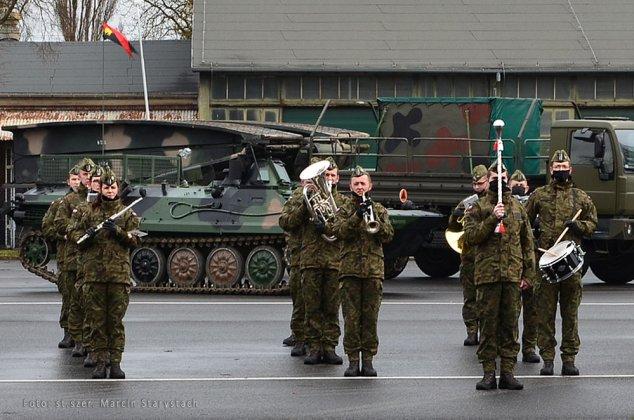 Święto wojsk inżynieryjnych 004